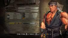 Street-Fighter-x-Tekken-Image-221111-03