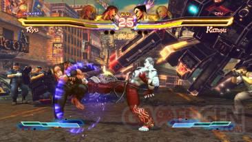 Street-Fighter-x-Tekken-Image-221111-04