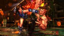 Street-Fighter-x-Tekken-Image-231211-01