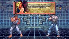 Street-Fighter-x-Tekken-Image-231211-05