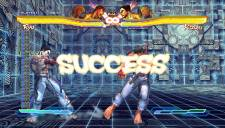 Street-Fighter-x-Tekken-Image-231211-07