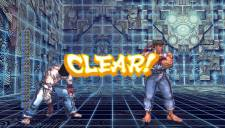Street-Fighter-x-Tekken-Image-231211-08