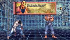 Street-Fighter-x-Tekken-Image-231211-09