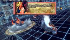 Street-Fighter-x-Tekken-Image-231211-10