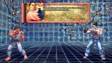 Street-Fighter-x-Tekken-Image-231211-12