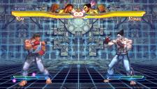 Street-Fighter-x-Tekken-Image-231211-13