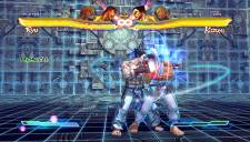 Street-Fighter-x-Tekken-Image-231211-14