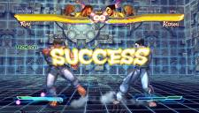 Street-Fighter-x-Tekken-Image-231211-15