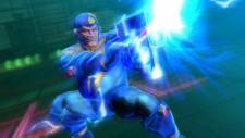 Street-Fighter-x-Tekken-Image-270112-04
