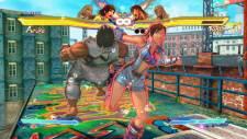 Street-Fighter-x-Tekken-Image-271211-01