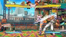 Street-Fighter-x-Tekken-Image-271211-02