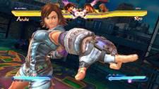 Street-Fighter-x-Tekken-Image-271211-03