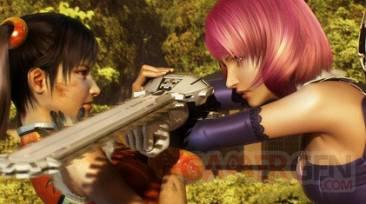 Street-Fighter-x-Tekken-Image-Alisa-010212-01