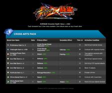 Street-Fighter-x-Tekken-Image-Cross-Arts-Pack-Gemmes-151211-01