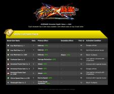 Street-Fighter-x-Tekken-Image-Iron-Curtain-Pack-Gemmes-151211-01