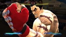 Street-Fighter-x-Tekken-Image-PSVita-110412-01