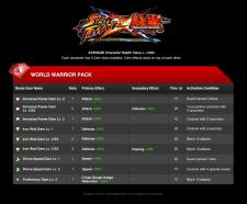 Street-Fighter-x-Tekken-Image-World-Warrior-Pack-Gemmes-151211-01