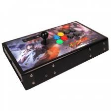 Street-Fighter-x-Tekken-MadCatz-Image-110112-01