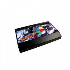 Street-Fighter-x-Tekken-MadCatz-Image-110112-03