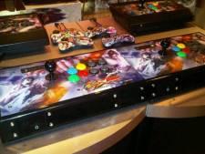 Street-Fighter-x-Tekken-MadCatz-Image-110112-08