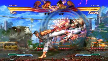 Street-Fighter-x-Tekken-Screenshot-12042011-01
