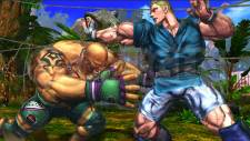 Street-Fighter-x-Tekken-Screenshot-13042011-01
