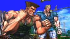 Street-Fighter-x-Tekken-Screenshot-13042011-04