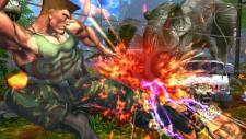 Street-Fighter-x-Tekken-Screenshot-13042011-05