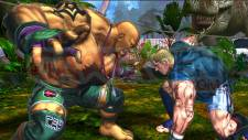 Street-Fighter-x-Tekken-Screenshot-13042011-11