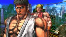 Street-Fighter-x-Tekken-Screenshot-13042011-14