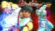 Street-Fighter-x-Tekken-Screenshot-13042011-15