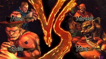 Street-Fighter-x-Tekken-Screenshot-26-04-2011-08