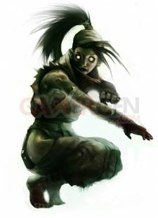 street_fighter_zombie_10