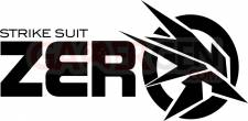 Strike-Suit-Zero_09-08-2011_logo