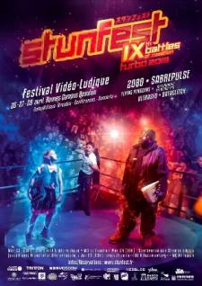 Stunfest-2013_poster