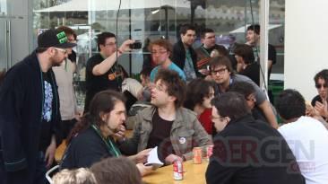 Stunfest Rennes 2013 IMG_1294