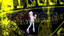 Super Dimensional Game Chôjigen Game Neptune PS3 (3)
