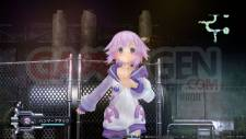Super Dimensional Game Chôjigen Game Neptune PS3