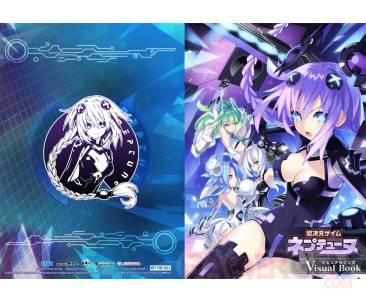 Super-Dimensional-Game-Neptune_15