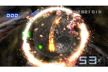 super_stardust_hd_impact_dlc_mode_screenshot_23032011-1