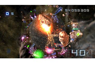 super_stardust_hd_impact_dlc_mode_screenshot_23032011-2