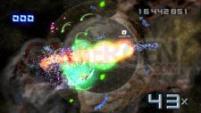 super_stardust_hd_impact_dlc_mode_screenshot_23032011-4