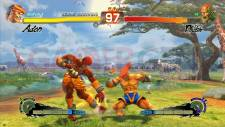 super-street-fighter-iv-02