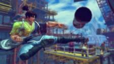 super_street_fighter_iv_051010_06