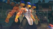super_street_fighter_iv_210910_08