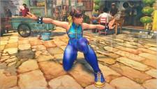 super_street_fighter_iv_23092010_02