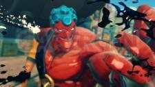 super_street_fighter_iv_4_screenshot_hakan_01