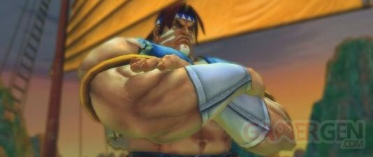 super_street_fighter_iv_4_thunder_hawk_banner