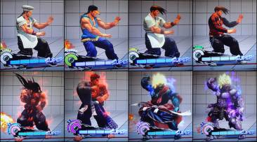 Super-Street-Fighter-IV-Arcade-Edition-Costumes-Image-24-06-2011-01