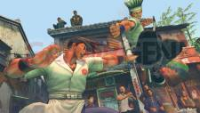 Super-Street-Fighter-IV-Arcade-Edition-Costumes-Image-24-06-2011-08